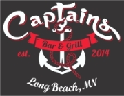 CaptainsLBMNwhite-red180x140